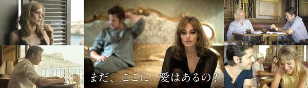 DVD20170201_02.jpg