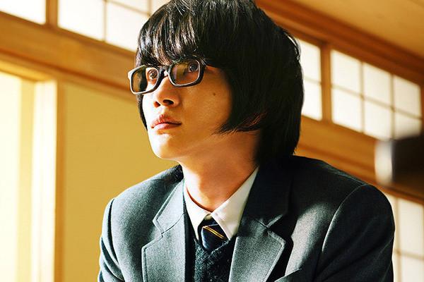 suehiro013.jpg