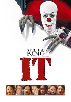 IT3.jpgのサムネール画像